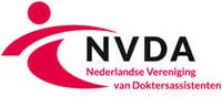Logo NVDA