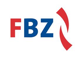 Logo FBZ